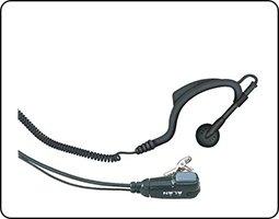 Headphones - Earphones