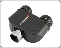 Binocular Viewers