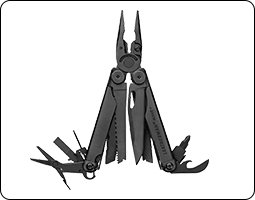 Knives and Multi-Tools