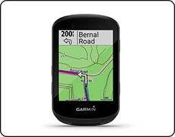 cycle GPS