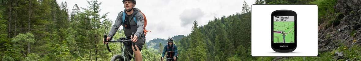 cycle GPS