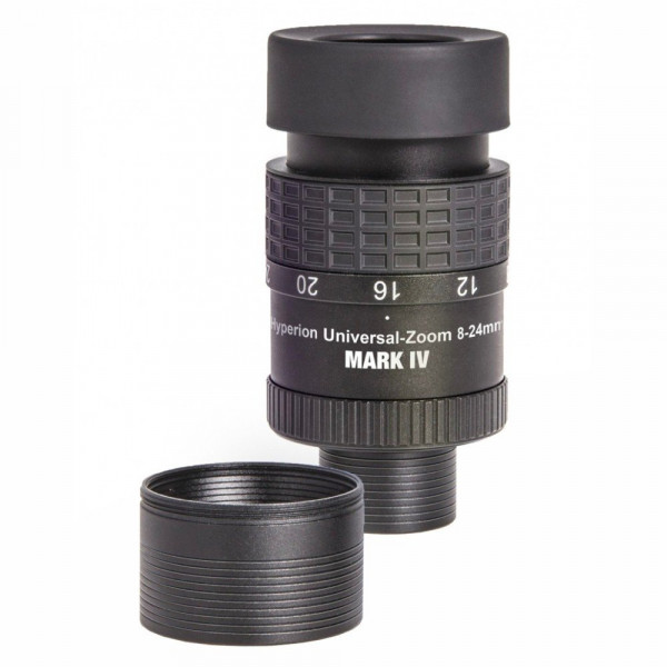 Baader Hyperion Zoom Mark IV - 8-24mm