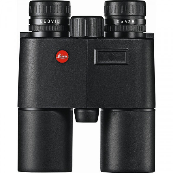 Leica Geovid 10x42 R (Yard version)