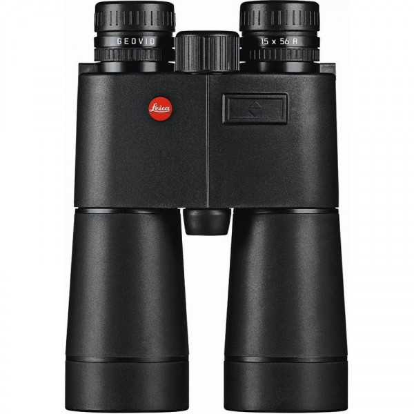 Leica Geovid 15x56 R (Meter version)
