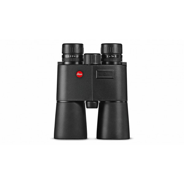 Leica Geovid 8x56 R (Meter version)