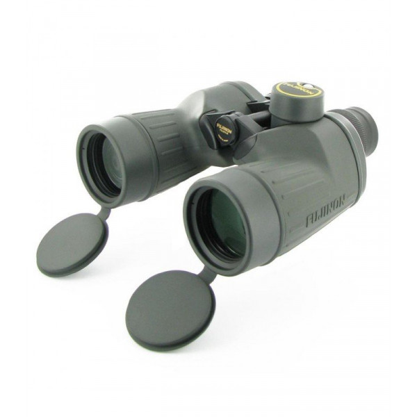 Fujinon 7x50 FMTRC-SX-2 with Compass