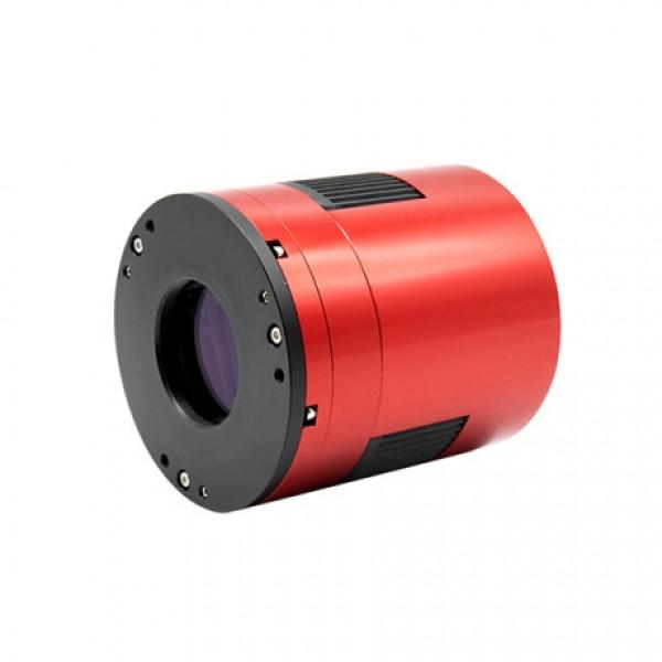 ZWO ASI2600MC Pro Color