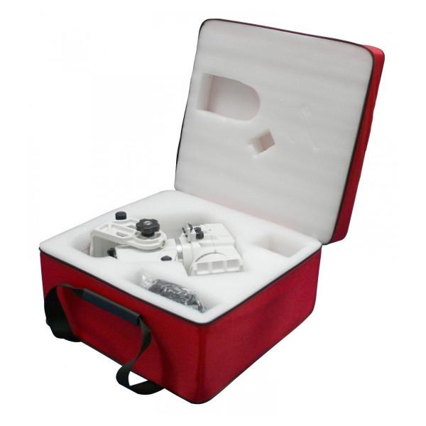 Geoptik Pack in Bag AZ-EQ5
