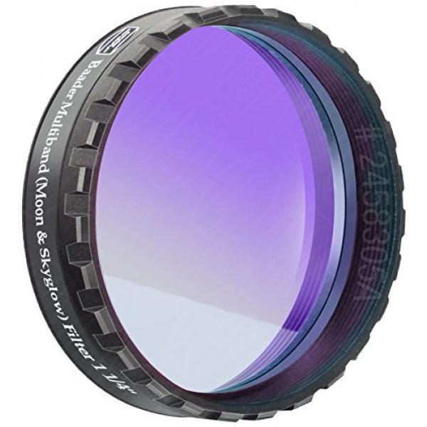 "Baader Neodymium 1.25"" (Moon & Skyglow)-Filter"