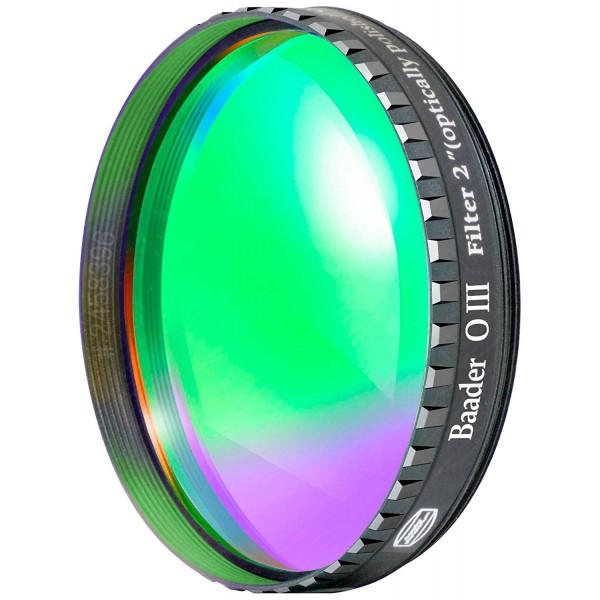 """Baader O-III Filter 2"""" (10nm) visual"""