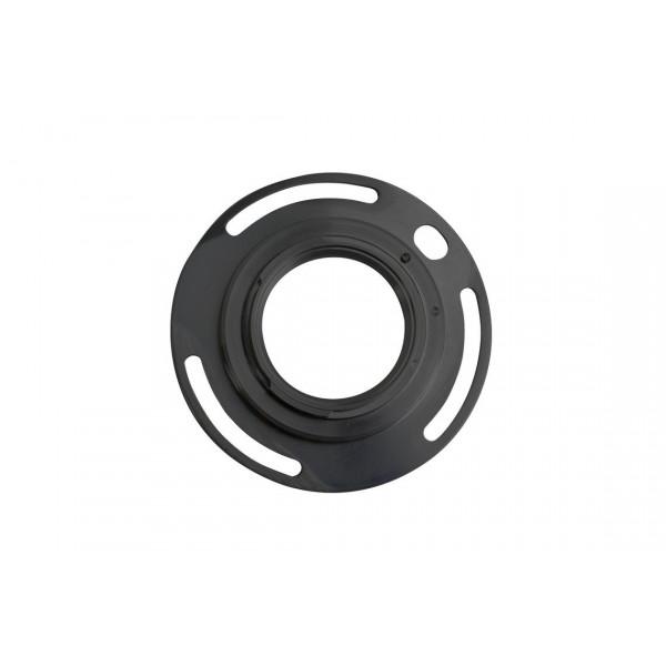 "Celestron Camera Adapter for Canon Mirrorless - RASA 8"""