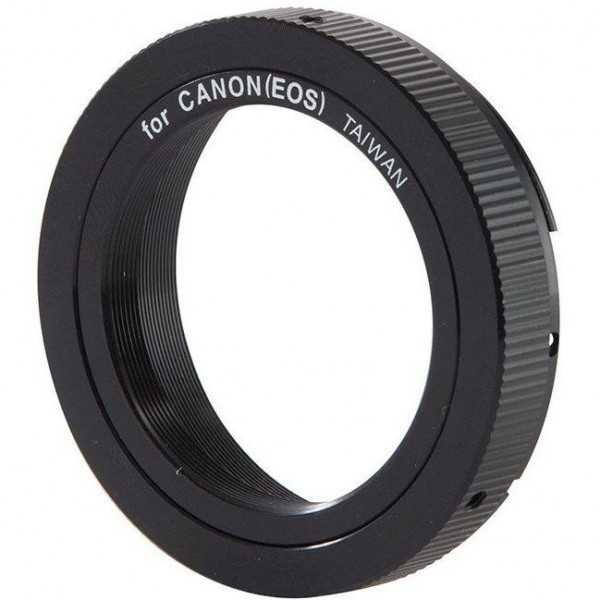 Celestron T-Ring for Canon EOS Camera