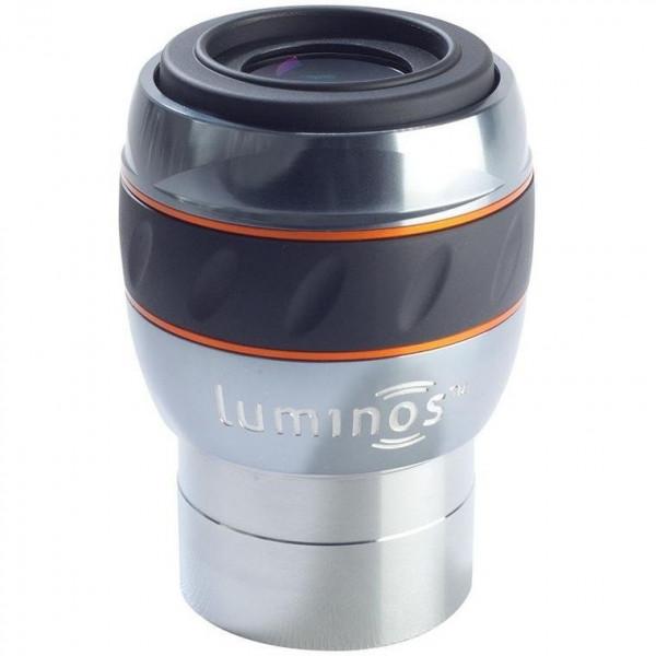 Celestron Luminos 19mm Eyepiece