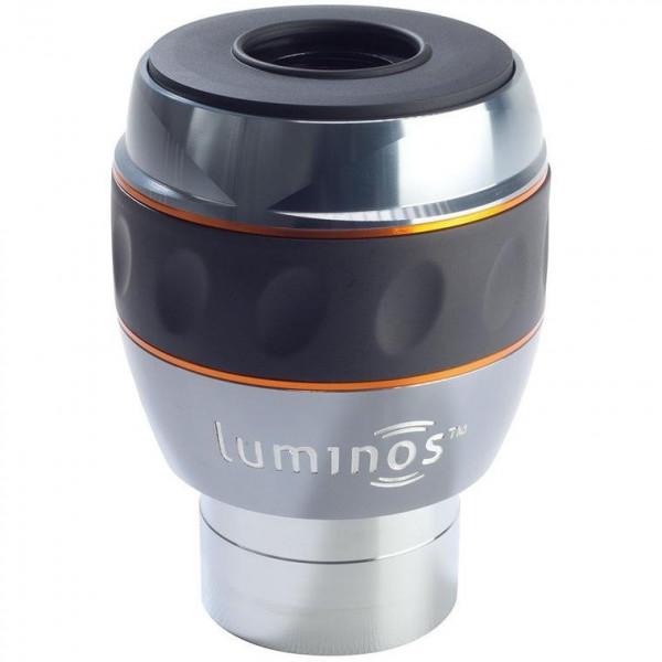 Celestron Luminos 23mm Eyepiece