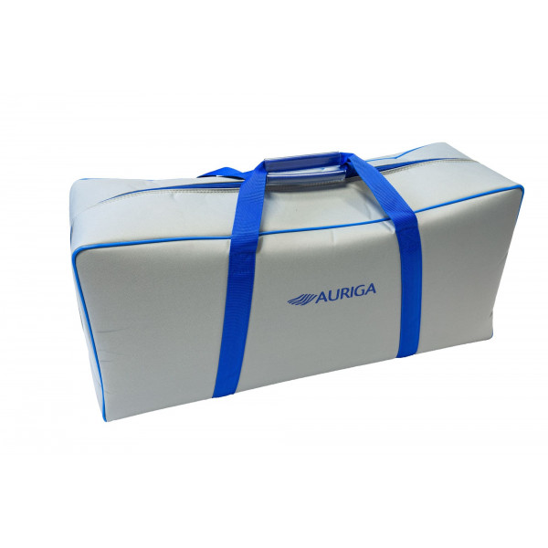 Auriga Bag for Short Newtonians