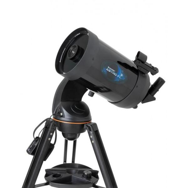 Celestron AstroFI 6 SC