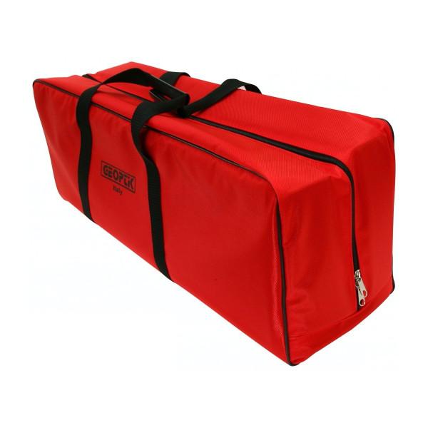 Geoptik Bag for Newton 200mm f/4