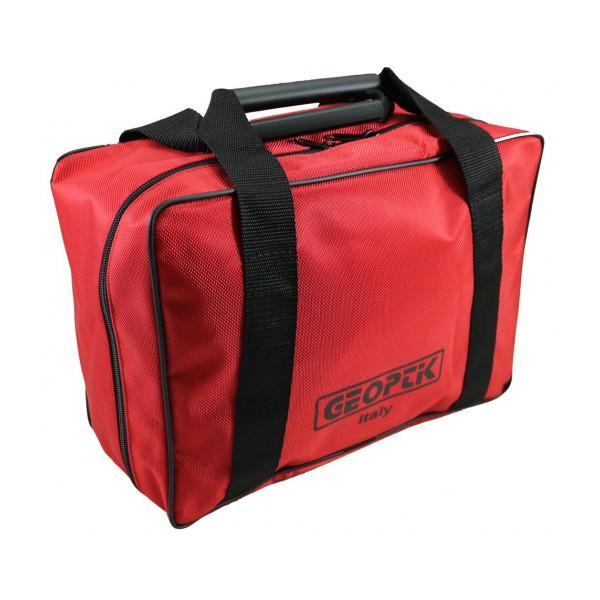 Geoptik Pack in Bag Star Adventurer Pro