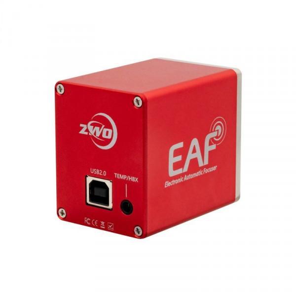 ZWO EAF 5v (Standard Version)