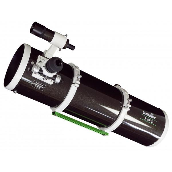 SkyWatcher Newton Explorer 200/1000