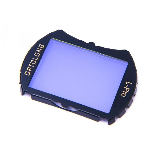Optolong L-Pro Clip Filter for Sony Full Frame Cameras