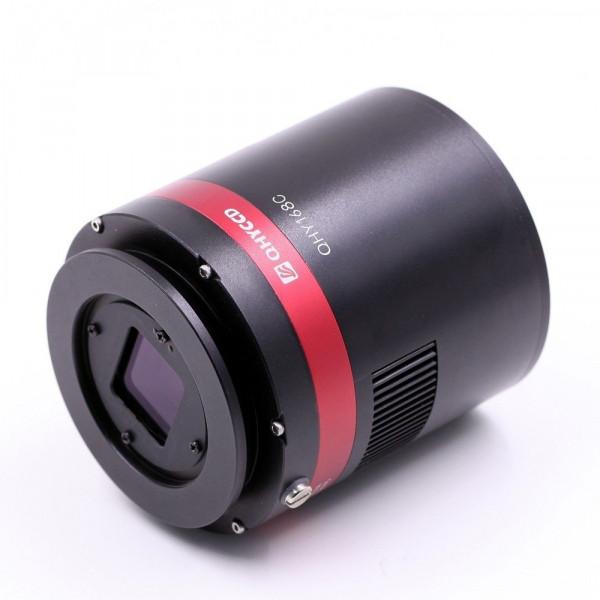 QHY 168C CMOS Color Camera