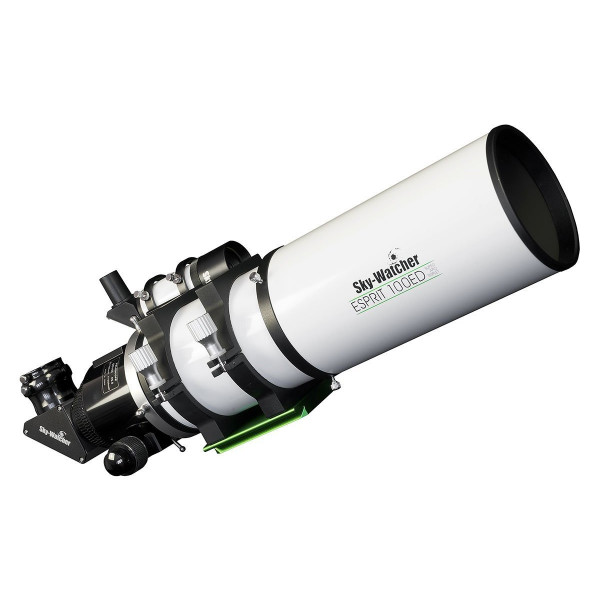 SkyWatcher Esprit ED100mm Triplet APO