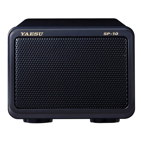 Yaesu SP-10 External Speaker for 991