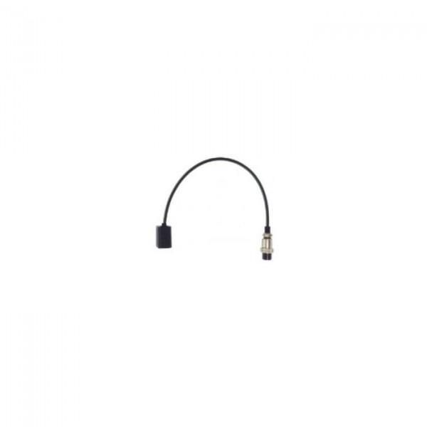 Yaesu SCU-53 Microphone Adapter Cable