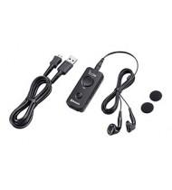 Icom VS-3 Bluetooth Microphone for ID-5100