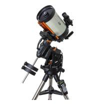 Celestron CGX 800 EDGE HD