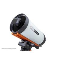 "Celestron 8"" Rowe-Ackermann Schmidt Astrograph (RASA 8)"