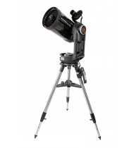 Celestron Limited Edition NexStar Evolution 8 HD with StarSense 60th Anniversary Edition