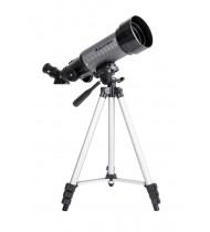 Celestron Travelscope 70 DX