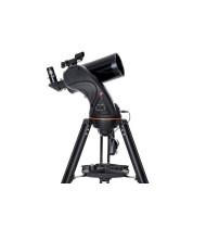 Celestron AstroFI 102 Maksutov