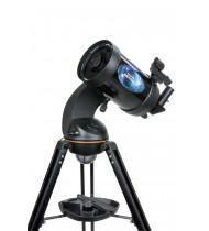 Celestron AstroFI 5 SC