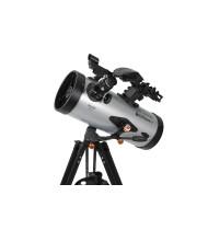 Celestron Starsense Explorer 127 LT Newton