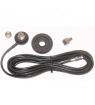 Sirio HP-AC/U + Cable 5Mt