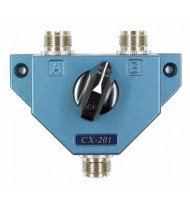 Opek CX-201U Antenna Switch