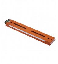 Geoptik Vixen/EQ Medium Dovetail 250mm Orange