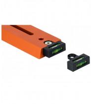 Geoptik Vixen/EQ Dovetail 340mm Orange