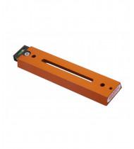 Geoptik Vixen / EQ Dovetail 170mm Orange