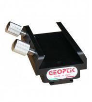 Geoptik Flash Adapter