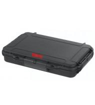 Geoptik Waterproof Case Poket 3