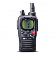 Midland G9 Pro Black