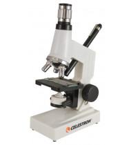 Celestron Digital Microscope Kit