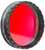 "Baader H-alpha 35nm CCD Filter 1.25"" (31.8mm)"