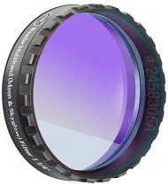 "Baader Neodymium 1.25"" (Moon & Skyglow)-Filter"