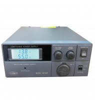 Proxel 6055-NFAR Switching Power Supply