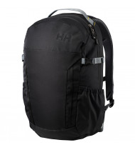 Helly Hansen Loke Backpack 25L Black